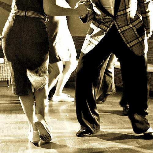 Home - Tanzschule Schweighofer